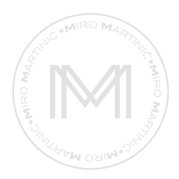 Martinic Photography
